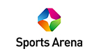 ST Sports Arena