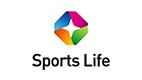 ST Sports Life