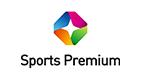 ST Sports Premium