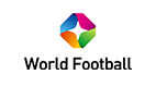 ST World Football